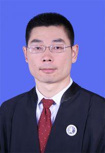 杨鹏岗 万博网页版登录