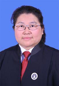 王利 万博网页版登录