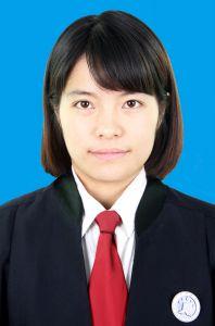 李姣万博网页版登录