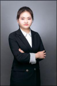 汪妍 万博网页版登录
